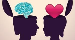 Quoziente-di-empatia-e-di-sistematizzazione-uno-studio-casistico-tra-gli-studenti-di-Medicina-e-Psicologia-680x365-680x365