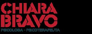 Chiara Bravo Psicologa e Psicoterapeuta